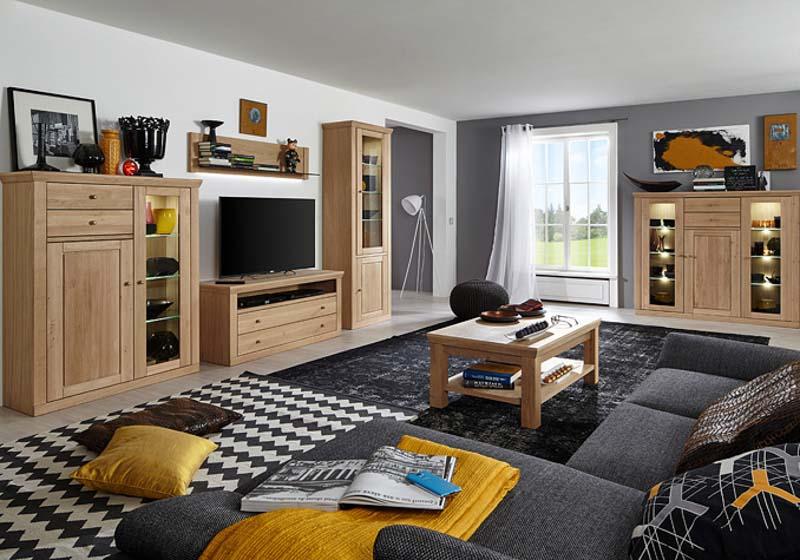 landhausm bel m bel bube. Black Bedroom Furniture Sets. Home Design Ideas